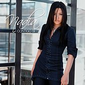 Contigo Si by Nadia