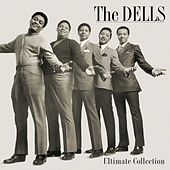 Ultimate Collection by The Dells