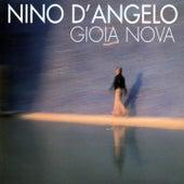 Gioia Nova by Nino D'Angelo