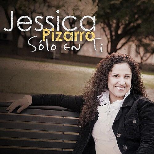 Sólo en Ti by Jessica Pizarro