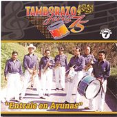 Entrale En Ayunas by Tamborazo Jerez '75