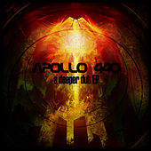 A Deeper Dub EP by Apollo 440