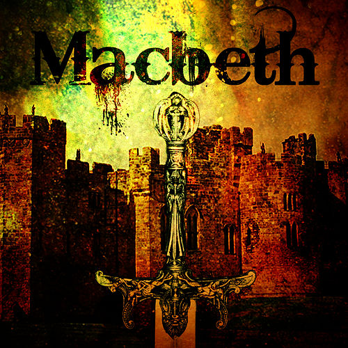 Macbeth by Erich Leinsdorf