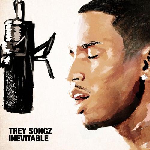 Inevitable by Trey Songz