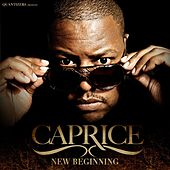 New Beginning by Caprice