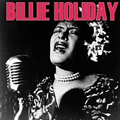 The Best of Billie Holiday, Vol.1 by Billie Holiday