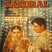 Sasural (Bollywood Cinema) by Various Artists