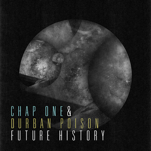 Future History by Chap One