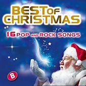 Best Of Christmas - B by White Christmas All-stars