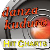 Danza Kuduro (Homenaje a Don Omar & Lucenzo) by Charts Hit