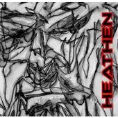 Metatron by Heathen