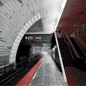Inbound by The RedLine