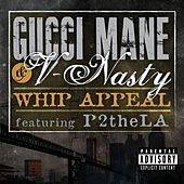 Whip Appeal by Gucci Mane
