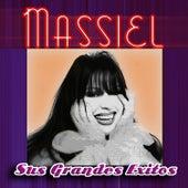 Sus Grandes Exitos by Massiel