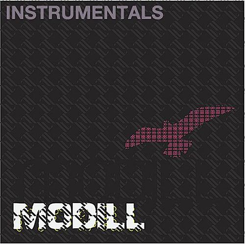 Modill Instrumentals by Modill