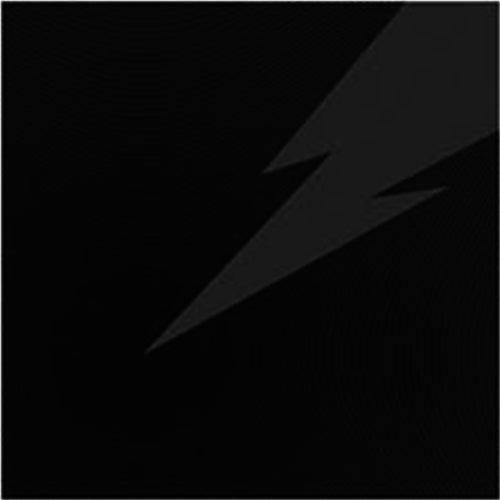 Black Lightning by The Bellrays