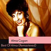 Best Of Alma (Remastered) by Alma Cogan