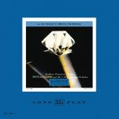 Beethoven: Violin Concerto, Op. 61 in D by Jascha Heifetz