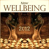 New Wellbeing Collection 2012 by Various Artists