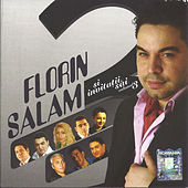 Florin Salam si invitatii sai volumul 3 by Various Artists
