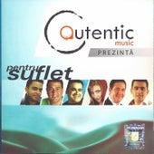 Pentru suflet by Various Artists