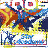 Star Academy 2005 vol.1 by Various Artists