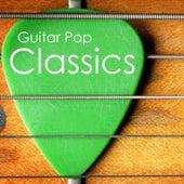 Guitar Pop Classics by Guitar Pop Classics