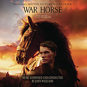 War Horse by John Williams