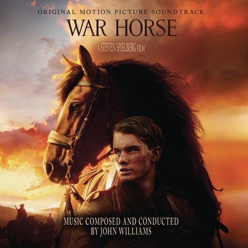 War Horse by John Williams