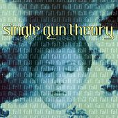 Fall - EP by Single Gun Theory