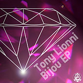 Bijou EP by Tony Lionni