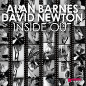 Inside Out by Alan Barnes