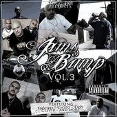 Jams 2 Bump Vol. 3 by Various Artists