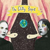 The Ditty Bops by The Ditty Bops