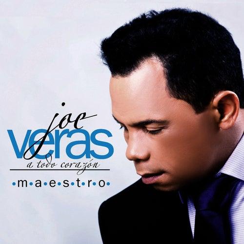 Maestro by Joe Veras