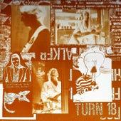 Louisville Leeds TKO! - EP by Boyracer