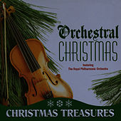 Orchestral Christmas by Royal Philharmonic Orchestra