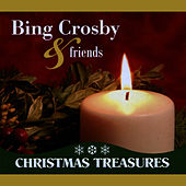 Bing Crosby and Friends by Bing Crosby