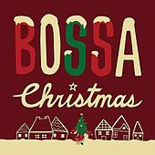 Bossa Christmas by The Real Jazz Tribe Bossa Project