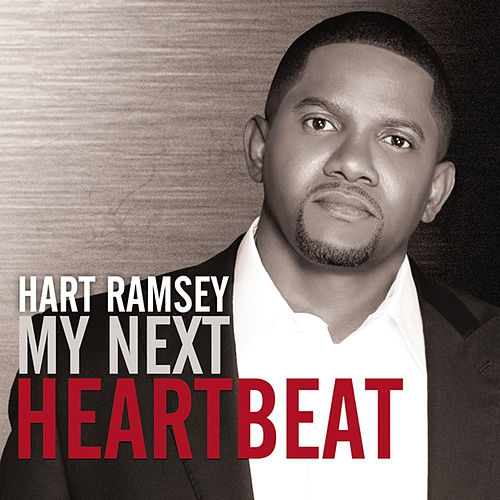 My Next Heartbeat by Hart Ramsey