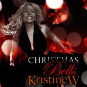 Christmas Bells by Kristine W.