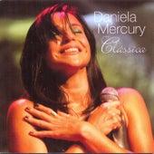 Clássica by Daniela Mercury