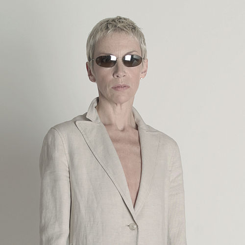 A Thousand Beautiful Things by Annie Lennox