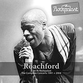 Live at Rockpalast by Roachford