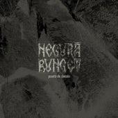 Poarta de Dincolo by Negura Bunget