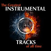 The Greatest Instrumental Tracks of All Time by Studio Players