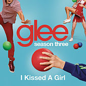 I Kissed A Girl (Glee Cast Version) by Glee Cast