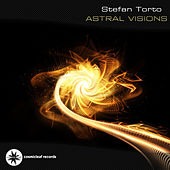 Astral Visions by Stefan Torto