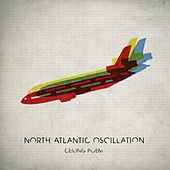 Ceiling Poem by North Atlantic Oscillation