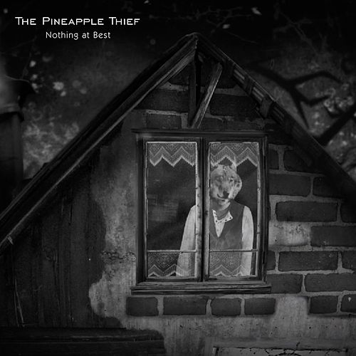 Nothing At Best by Pineapple Thief